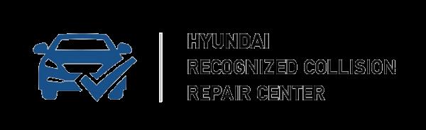 Hyundai_logo_blue-copy