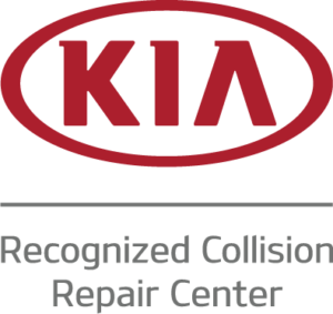 Kia-Recognized Collision Repair Center-2C vert