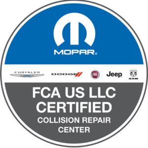 17_FCA_Cert_Collision_4C